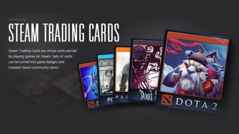 Steam-trading-cards1-900x506