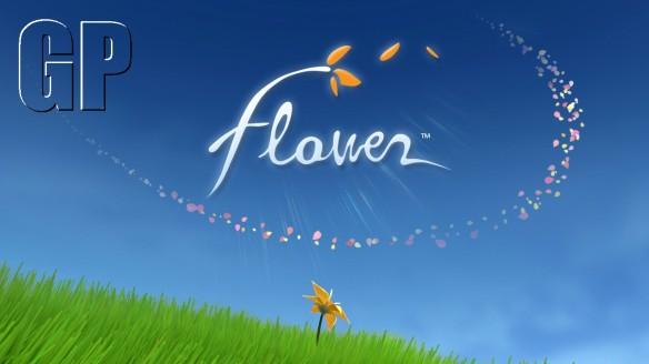 3728_Flower_Vita_psd_jpgcopy