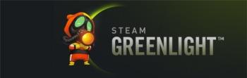 Burnstar on Steam Greenlight