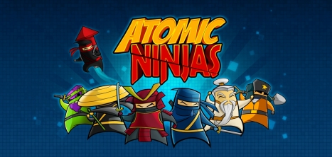 atomic_ninjas_simple_banner_layered