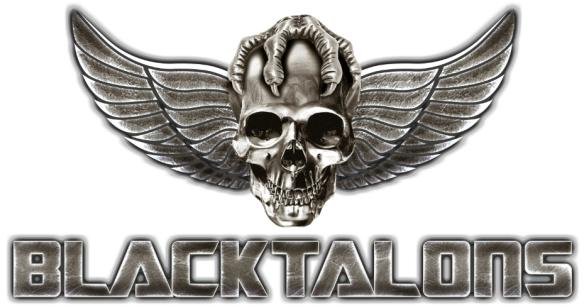 Black Talons