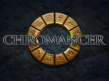 chr-logo-main