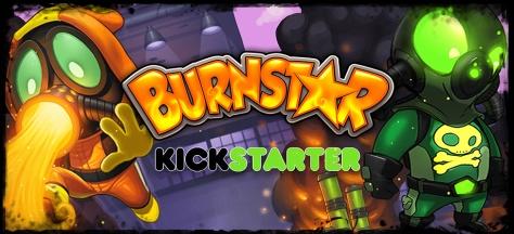 nerve_burnstar_ks1