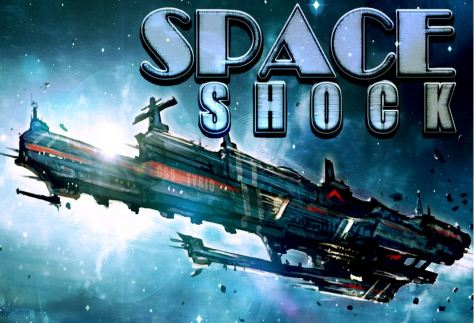 space-shock