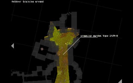 teleglitch-2012-11-30-02-57-08-64