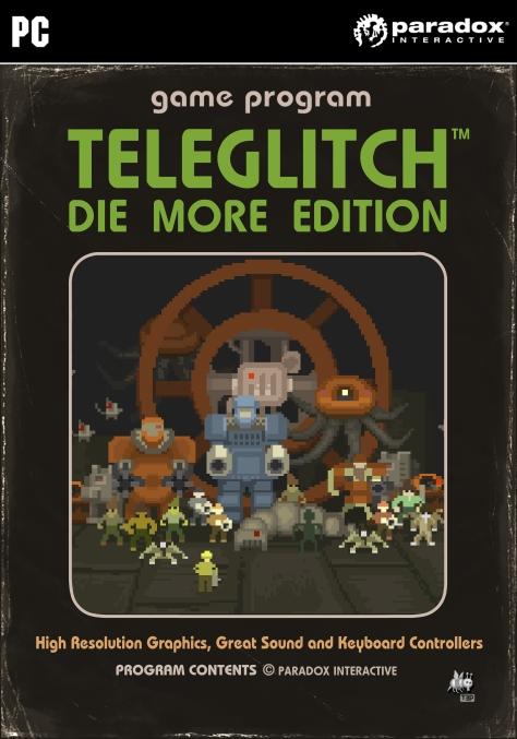 teleglitch_cover_4_2_r-1