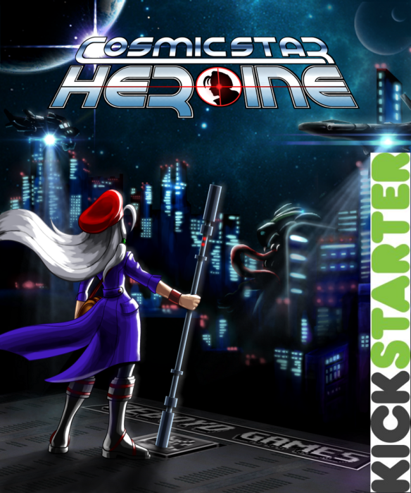 cosmic_star_heroine___cover_art_by_slash000-d6lp1el