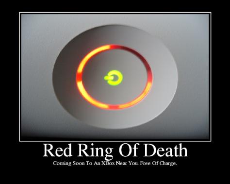RedRingOfDeath