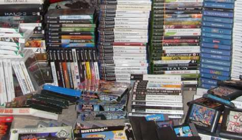 video-game-stack