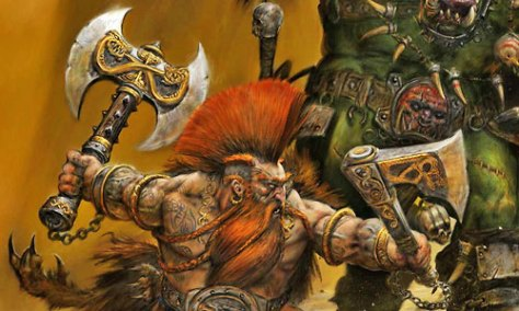 Warhammer-Online-Call-to-Arms