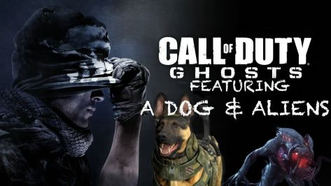 COD Ghosts1
