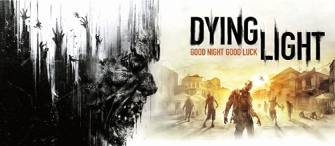 dying-light_logo