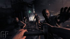 Gamescom_Screen_02
