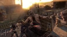 Gamescom_Screen_03