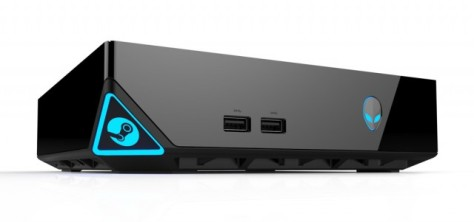 alienware-steam-machine-640x301