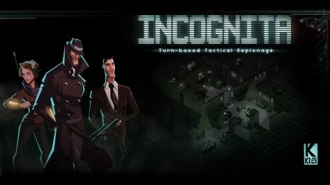 incognita_wallpaper1920x1080