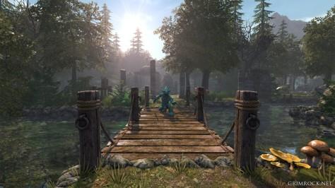 Legend_of_Grimrock_2_screenshot_1-1024x576