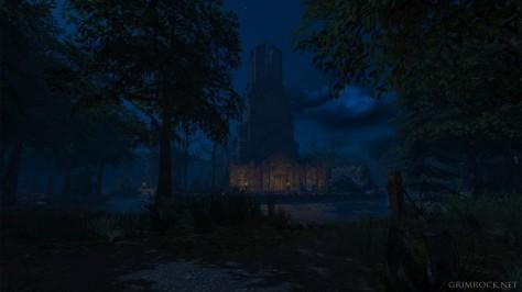Legend_of_Grimrock_2_screenshot_2-1024x576