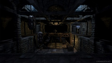 Legend_of_Grimrock_2_screenshot_3-1024x576
