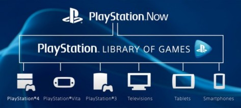 Playstation-Now-595x267