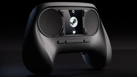 Steam-controller-1
