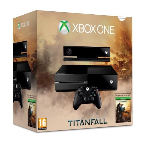 XboxUK_X1_Titanfall_DHWBOX_0114_3DBoxShot
