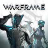 Warframe (50 Platinum, 20,000 Credits + 3-Day Affinity Booster)