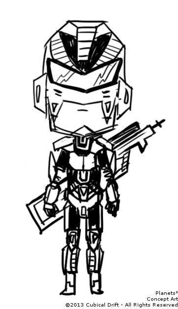 range_armor_full_rez