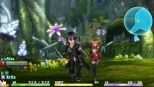 psv-sword-art-online-import-english-chinese-ver07